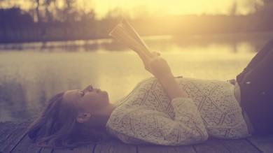 10 boeken die je moet lezen in je leven