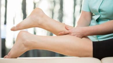 Wat zijn de voordelen van een massage?