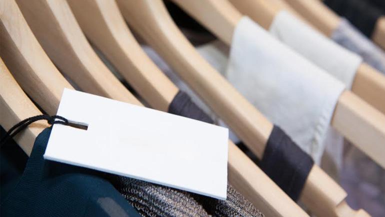 Modetrends voor de herfst 2015