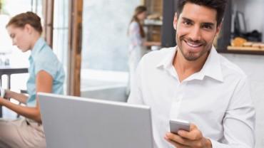 Besparen op uw telefoonrekening