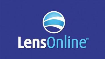 Lenzen bestellen bij Lensonline.be, mijn ervaring