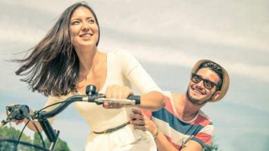 Het nut van een fietsverzekering