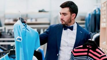 Online duurzaam shoppen