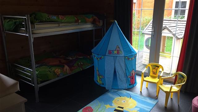 kindvriendelijke-landal-parken2