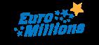 kansspelen lotto euro millions