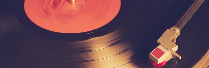 muziek kerstcadeau