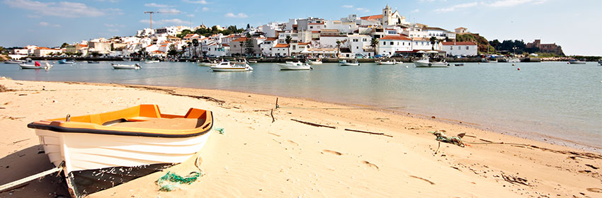 Top-5-lentebestemmingen-in-Europa.Algarve
