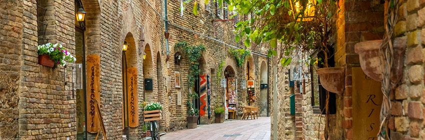 Top-5-lentebestemmingen-in-Europa.Toscane