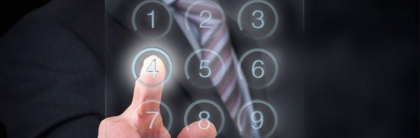 Tips-voor-veilig-mobiel-bankieren.Wachtwoord