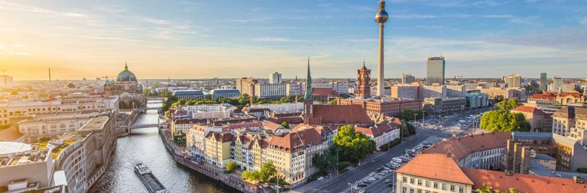 Voordelige-citytrips.Berlijn