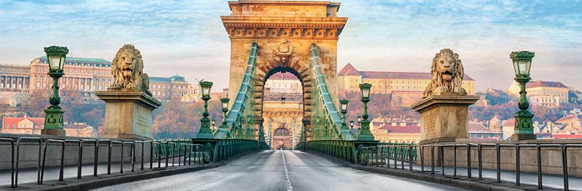 Voordelige-citytrips.Boedapest