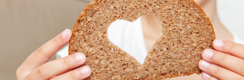 zelf brood bakken goedkoper