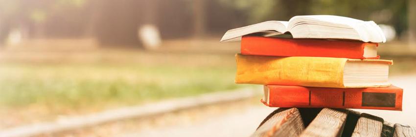 goeie boeken