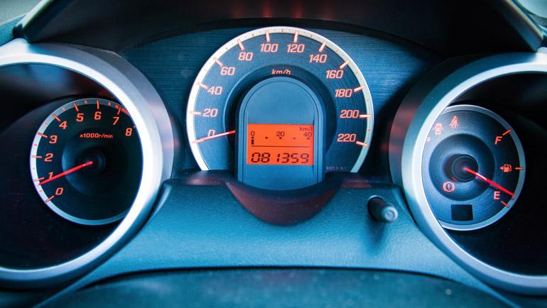 Hoe voordelig is een kilometerverzekering?