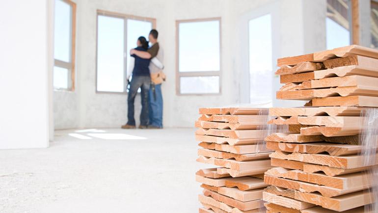 De nieuwe renovatiepremie 2015: wat moet je weten?