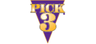lotto kansspelen pick 3