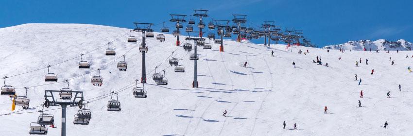 skigebied solden