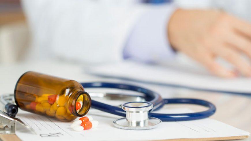 Goedkopere ziekteverzekering