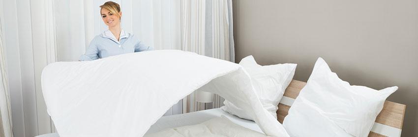 Een-goede-nachtrust.Dekbed