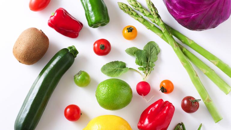 3 onmisbare vegetarische kookboeken
