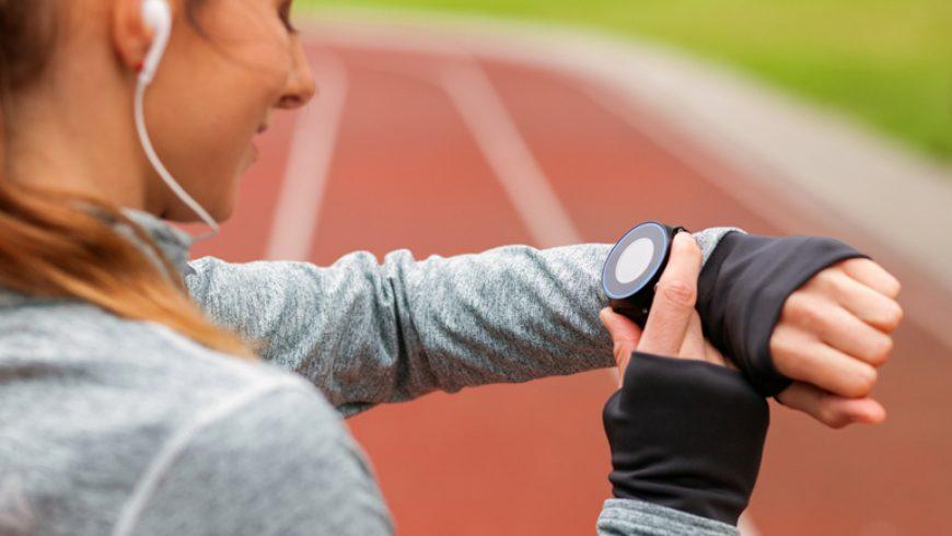 Trainen op hartslag: 3 tips