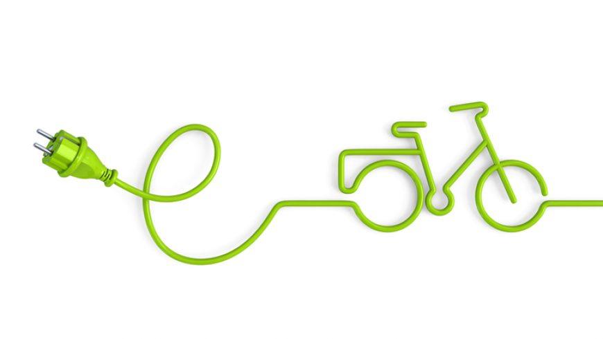Verleng de levensduur van je fietsbatterij
