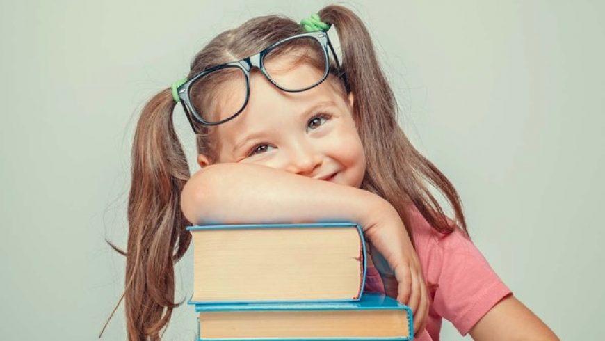 Boeken kaften was nog nooit zo eenvoudig!