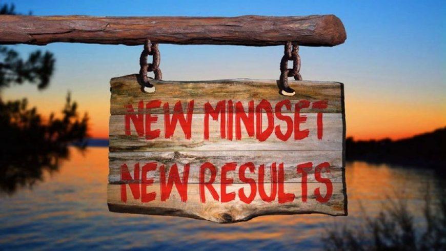 Positief denken: tips om positiever in het leven te staan