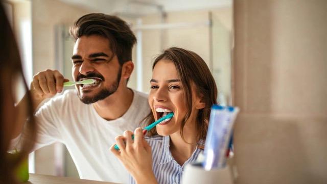 Tanden bleken diy: maak zelf je tanden eenvoudig witter!