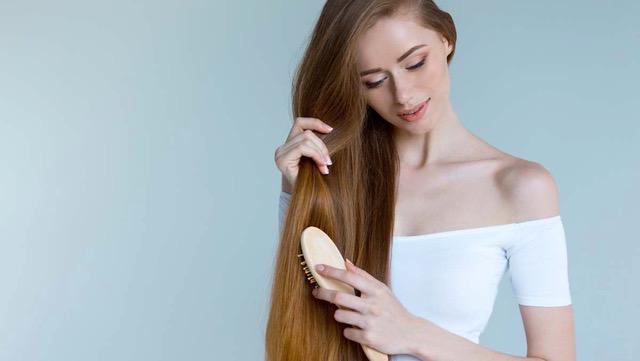 Zelf shampoo maken leer je met deze handige tips!