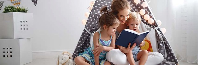 ontdek leuke moederdaggeschenken