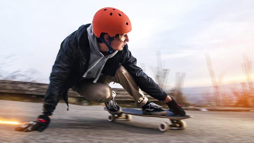 Skate kleding: dit heb je nodig op je skateboard