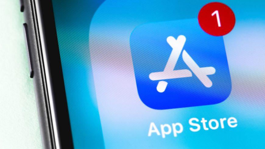 Beste apps die op je smartphone moeten staan