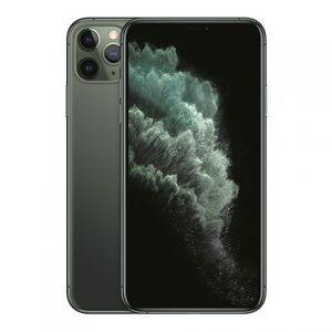 iphone 11 beste smartphones
