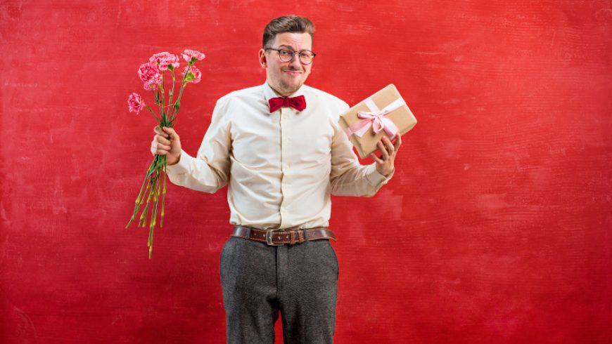 Valentijn vieren? Voordelen van single zijn tijdens Valentijn